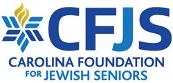 Carolina Foundation for Jewish Seniors