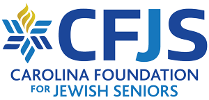 Carolina Foundation for Jewish Seniors